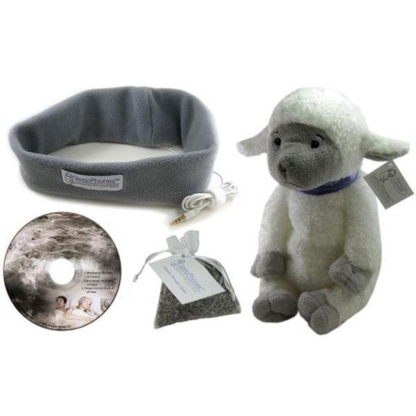 sheep-dreams