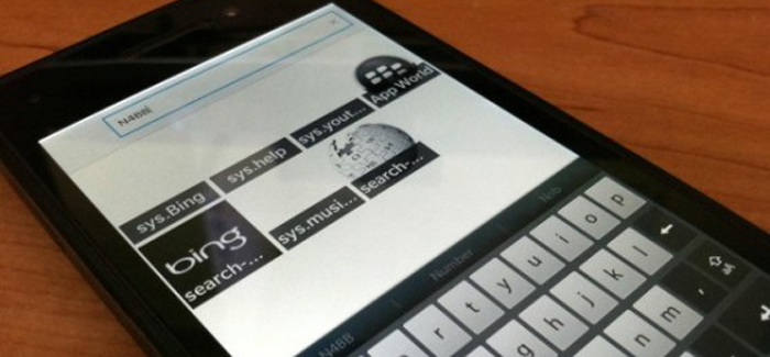 siri-blackberry-10-universal-search-602x449