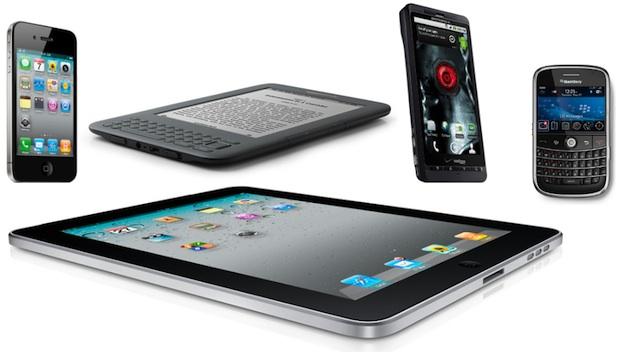 smartphones-y-las-tablets