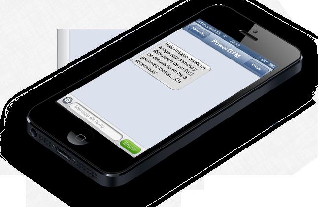 ... 188kB, Related to Como Enviar Mensajes Gratis De Texto y multimedia A