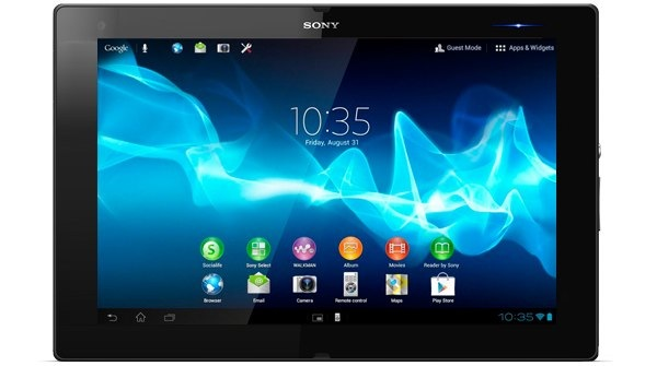 sony-xperia-tablet-z-descubierta
