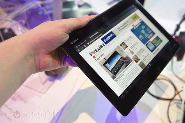 sony-xperia-tablet-z-specs-mwc-0