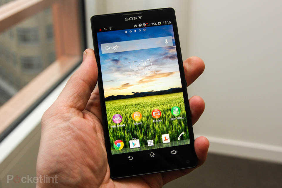 sony-xperia-zl-phone-ces-2013-preview-0