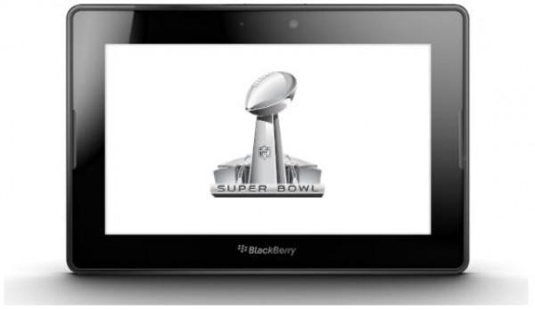 super-bowl-2011-blackberry-playbook-e1352730103620