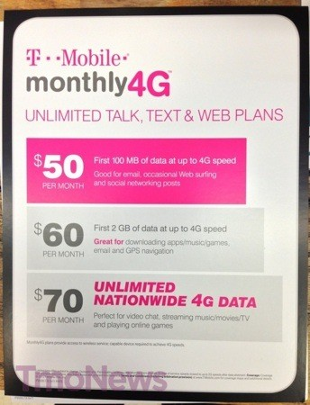 t-mobile-unlimited-monthly4g-leak
