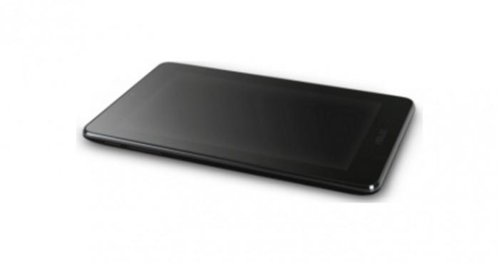 tablet-asus