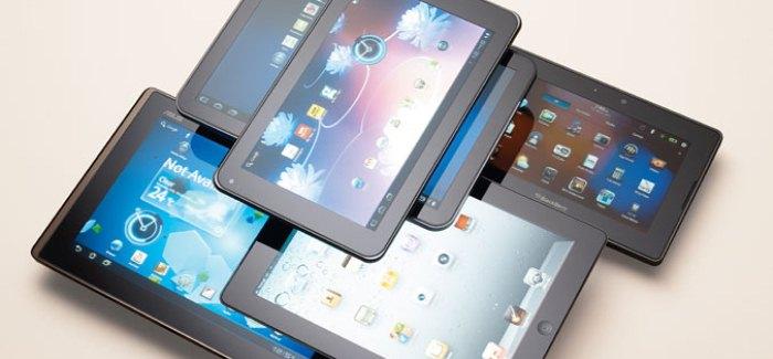 tablets-pile