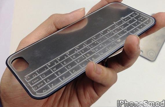 teclado-iphone5mod