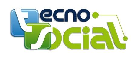 tecnosocial3