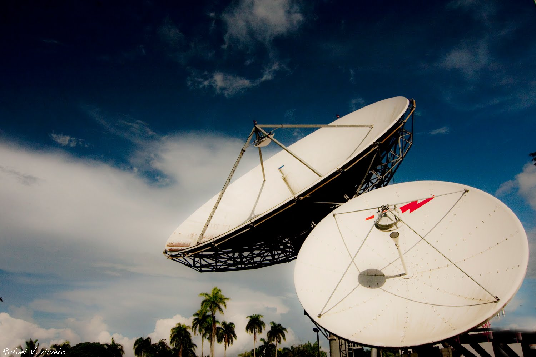 telecomunicaciones2