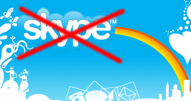 telmex-skype