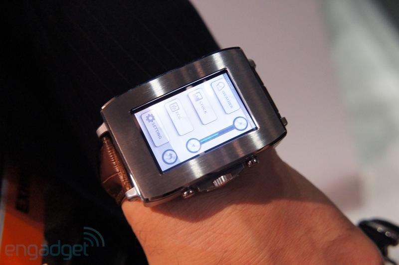 toshiba-smartwatch-0013