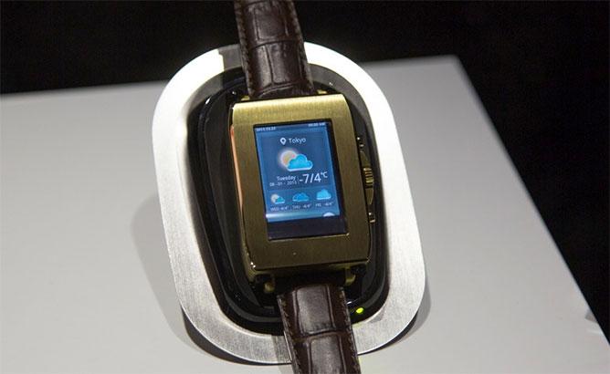 toshiba-smartwatch