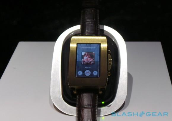toshiba_smartwatch_prototype_2-580x409