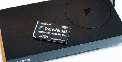 transferjet2