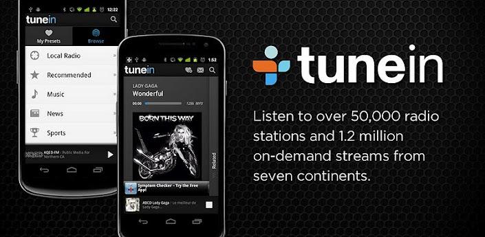 tune-in-radio
