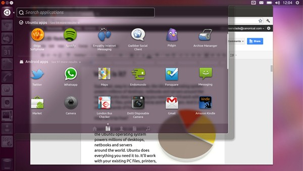 ubuntu-for-android-2-1359148204