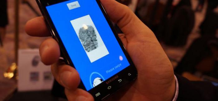 validity-fingerprint-reader-575x343