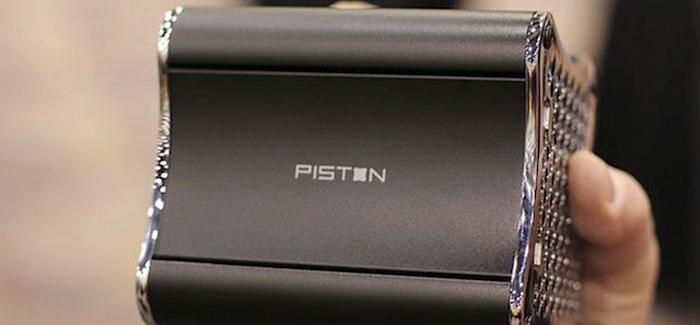 valve-Piston_cr