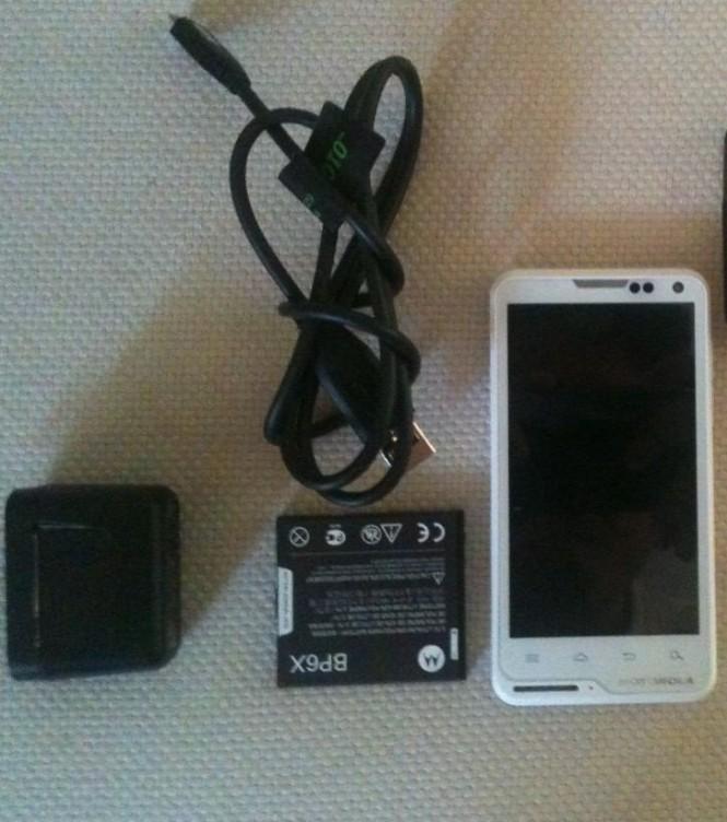 venta smartphones 4