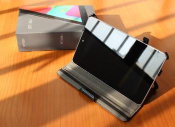 venta smartphones 6
