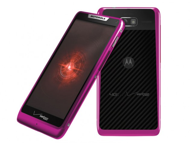 verizon-droid-razr-m-pink-front-back-001-630x472