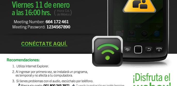 webex11enero13