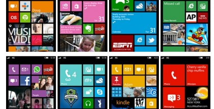 windows-phone-7.8