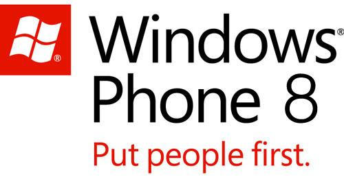 windows-phone-8-devices-reportedly-show-up-in-speed-test-and-in-web-analytics_1
