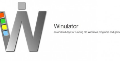 winulator_androides