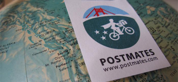 www-postmates