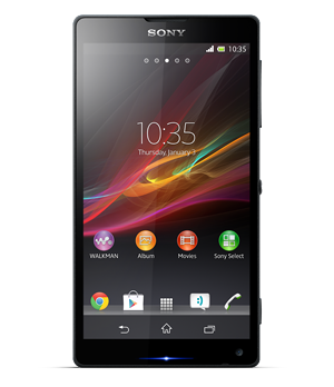 xperia-zl-black-android-smartphone-300x348