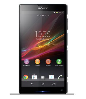 xperia-zl-black-android-smartphone-300x348