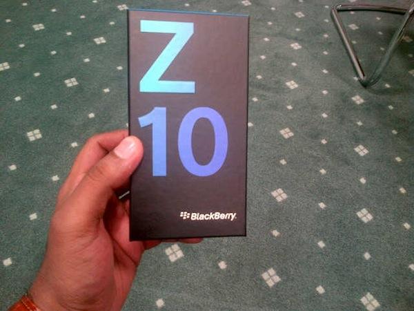 z10-retail-box