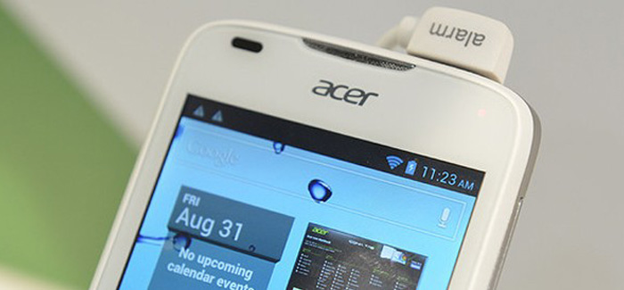 ACER_mwc