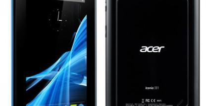 Acer-Iconia-B1-20