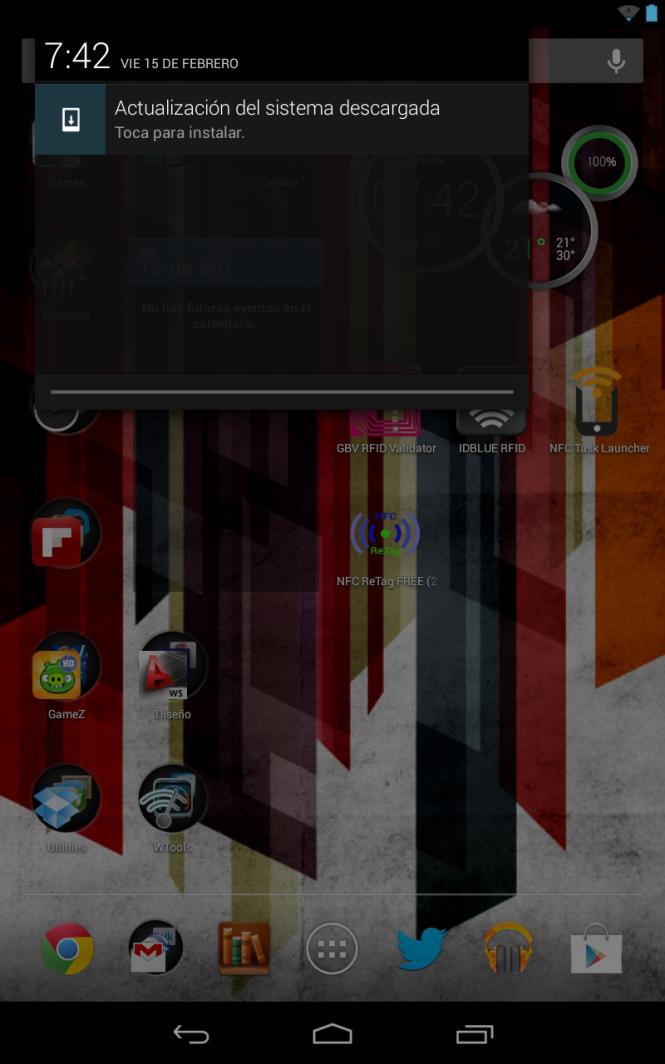 Actualización-Android-4.2.2-2