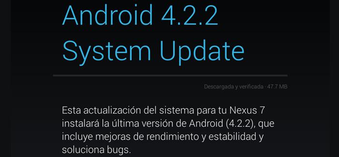 Actualización-Android-4.2.2