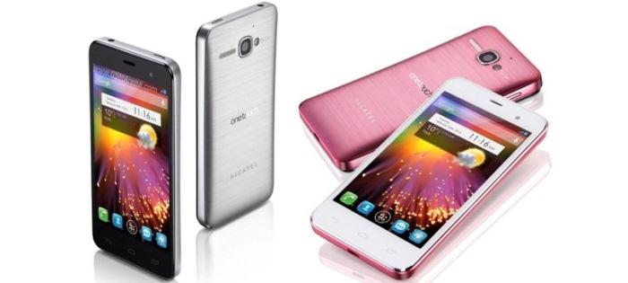 Alcatel One Touch Star_2