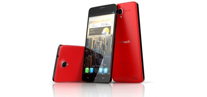 Alcatel One Touch_2