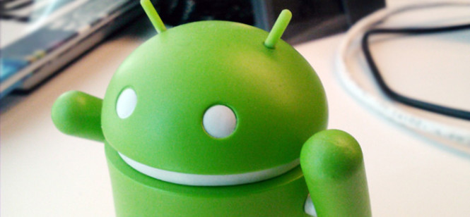 Android-2013