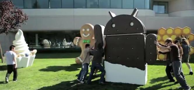 Android_Cream_sandwich_vid