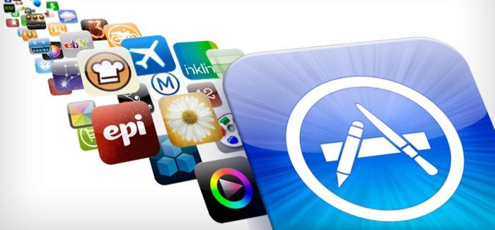 AppStores