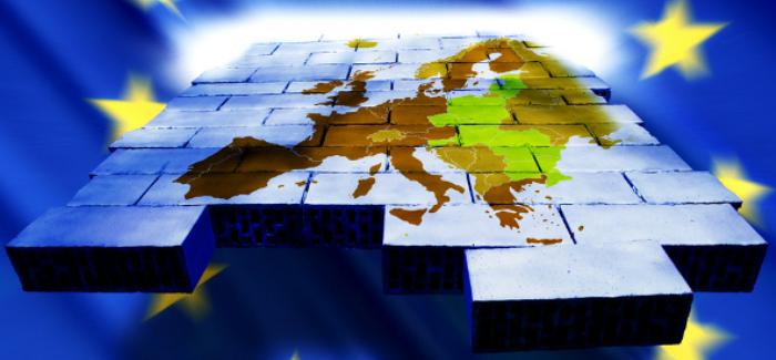 Armonización del espectro europeo