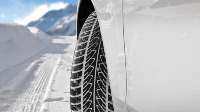 Auto-nieve