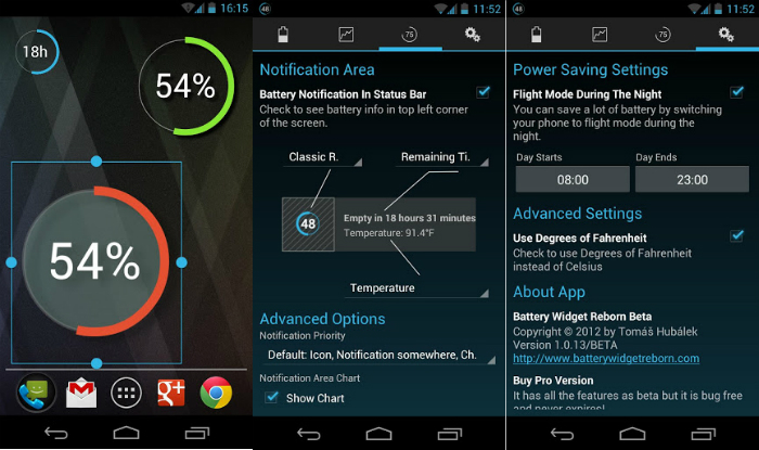 Battery-Widget-Reborn-Android_1