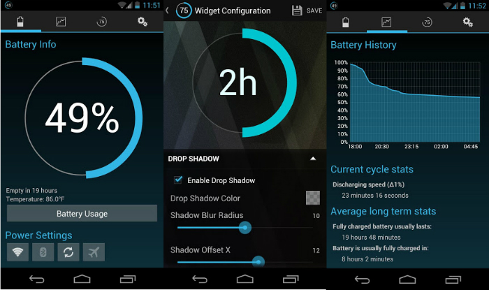 Battery-Widget-Reborn-Android_2