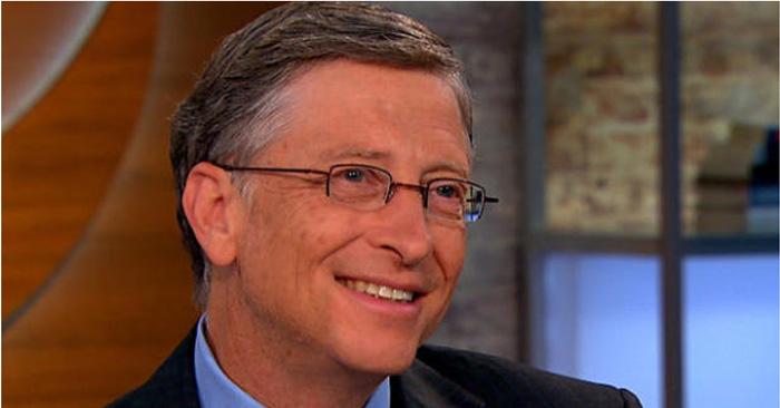 Bill-Gates-entrevista