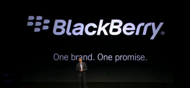 BlackBerry10-665x370