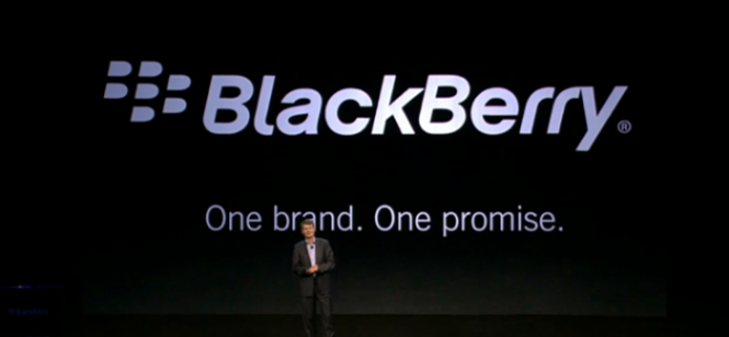 BlackBerry10-665x370